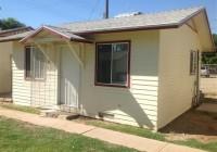 219 D Street ,Brawley,CA 92227