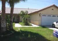 1306 Jefferson ,Calexico,CA 92251