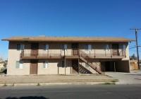591 El Centro Ave,El Centro,CA 92243