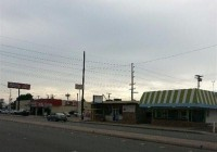 413 Imperial Ave,Calexico, 92231