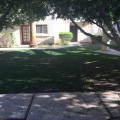 1058 8TH ST, El Centro,CALIFORNIA at  for 99000