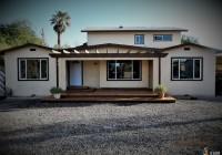 1703 BARBARA WORTH DR, El Centro,CALIFORNIA