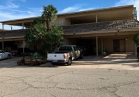 2090 MURRAY DR, Holtville,CALIFORNIA