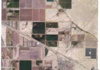 0 Y lateral gate 2 , Niland,CALIFORNIA