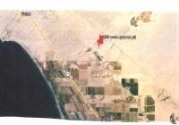 0 Kondilis Property , Niland,CALIFORNIA