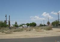 8091 LUXOR AVE, Niland,CALIFORNIA