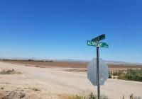 2607003 Albright & Kaiser , Calipatria,CALIFORNIA
