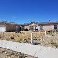 2371 Marina DR, Salton City,CALIFORNIA at  for 165000