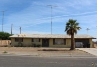 225 Fern , Calipatria,CALIFORNIA