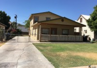 428 WASHINGTON ST, Calexico,CALIFORNIA