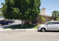 2180 G Woo Ave, Calexico,CALIFORNIA
