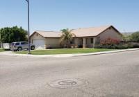 993 H De La Vega Dr, Calexico,CALIFORNIA