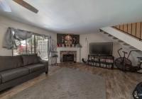 2037 Anderholt Rd, Holtville,CALIFORNIA