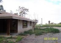 1752 Underwood RD, Holtville,CALIFORNIA