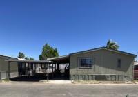 1020 Evan Hewes HWY, El Centro, CALIFORNIA