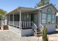 1589 Drew Rd , El Centro, CALIFORNIA