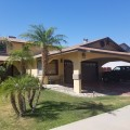 2051 HOLT AVE, El Centro,CALIFORNIA at  for 308000