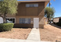 1722 4Th St, El Centro,CALIFORNIA